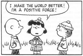 lucy+positive