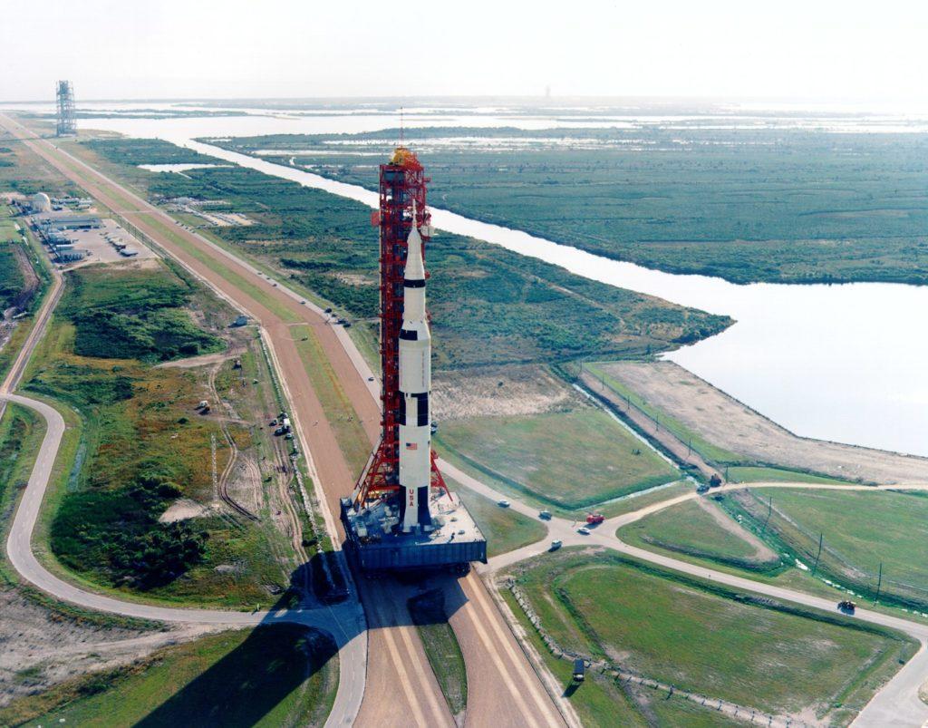 KSC-68PC-147